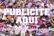 PUBLICITE AQUI
